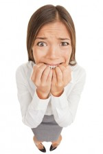 I rimedi naturali per combattere l'ansia