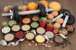 Come perdere peso, con rimedi naturali