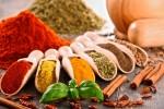 Spezie da cucina: acquista online le spezie orientali